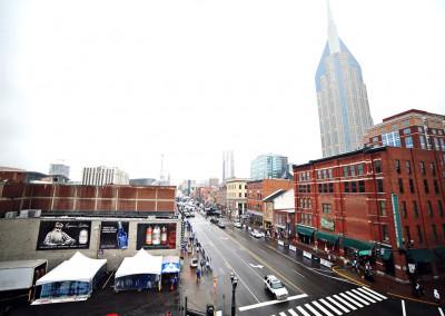 Downtown Nashville Foto de Nashville 40