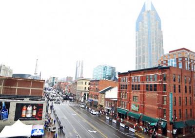 Downtown Nashville Foto de Nashville 41